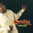 Retrato/Emílio Santiago
