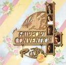 FAIRPORT CONVENTION//Fairport Convention
