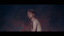 Ligt Aan Mij (feat. Glen Faria)/Sef