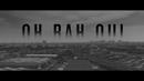 Oh bah oui (feat. Booba)/Lacrim