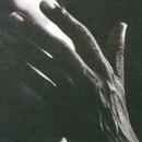 Milagre Dos Peixes/Milton Nascimento