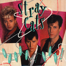 Blast Off/Stray Cats