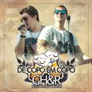 De Copo Em Copo (Ao Vivo)/George Henrique & Rodrigo