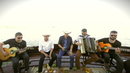 Amaremos (Ao Vivo)/Trio Parada Dura