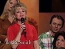 The Center Of My Joy (Live)/Bekki Smith