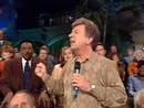 I Could Never Outlove The Lord (Live)/Bill Gaither, Jessy Dixon
