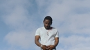 ELEMENT./Kendrick Lamar