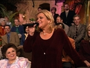 God Gave The Song (Live)/Sandi Patty, Bill Gaither
