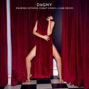 Wearing Nothing (Cheat Codes X CADE Remix)/Dagny, Cheat Codes, CADE