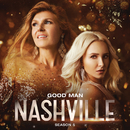 Good Man (feat. Chris Carmack)/Nashville Cast