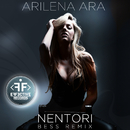 Nentori (Bess Radio Mix)/Arilena Ara