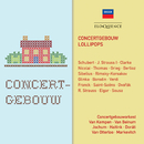 Concertgebouw Lollipops/Various Artists, Royal Concertgebouw Orchestra