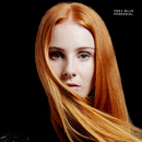 Regular Touch/Vera Blue