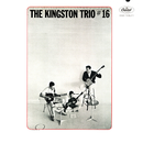 #16/The Kingston Trio