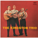 The Kingston Trio/The Kingston Trio