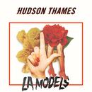 LA Models/Hudson Thames