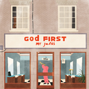 God First/Mr Jukes