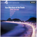 New Rhythms Of The South/Edmundo Ros & His Orchestra