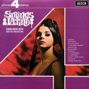Strings Latino/Edmundo Ros & His Orchestra