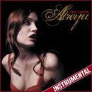 The Curse (Instrumental)/Atreyu