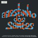 Agostinho Dos Santos/Agostinho Dos Santos