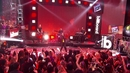Wild Things (Live From Dick Clark's New Year's Rockin' Eve 2017)/Alessia Cara
