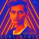Continents/Yatharth