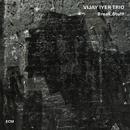 Break Stuff/Vijay Iyer Trio