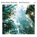 Dallëndyshe/Elina Duni Quartet