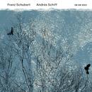 Franz Schubert/András Schiff