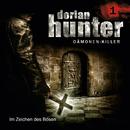 01: Im Zeichen des Bösen/Dorian Hunter