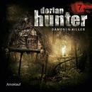 07: Amoklauf/Dorian Hunter