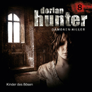 08: Kinder des Bösen/Dorian Hunter