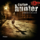 06: Freaks/Dorian Hunter