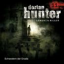 11: Schwestern der Gnade/Dorian Hunter