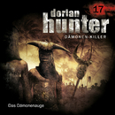17: Das Dämonenauge/Dorian Hunter