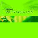Pretty Green Eyes (Remixes)/Ultrabeat