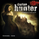 22.1: Esmeralda - Verrat/Dorian Hunter