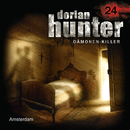 24: Amsterdam/Dorian Hunter
