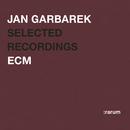 Rarum II / Selected Recordings/Jan Garbarek