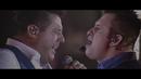 Por Um Minuto (Ao Vivo)/Bruno & Marrone