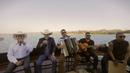 Canoeiro (Ao Vivo)/Trio Parada Dura