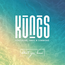 Don't You Know (DJ Licious Remix) (feat. Jamie N Commons)/Kungs