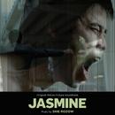 Jasmine (Original Motion Picture Soundtrack)/Shie Rozow