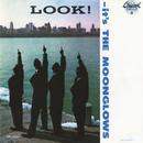 Look! It's The Moonglows/The Moonglows