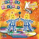 Karaoke Songs/Bananas In Pyjamas