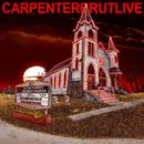 CARPENTERBRUTLIVE/Carpenter Brut