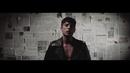 Krantenwijk (feat. Boef)/Lil Kleine