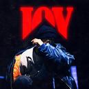 JOY/James Watss