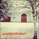 EP I/Carpenter Brut